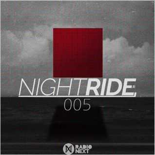 NIGHTRIDE 005