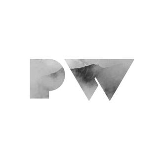 Peyako Weekly 001