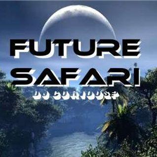 FUTURE SAFARI