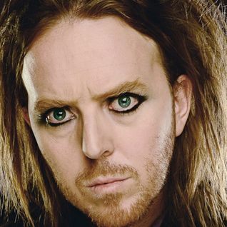 The International Ronnie Scott's Radio Show feat. Tim Minchin