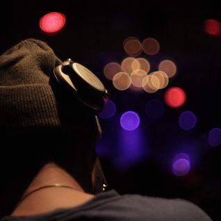 Show#625 New Jamie XX | Sokoto | K15 | Joe | Lil Silva | Adrian Younge | ...