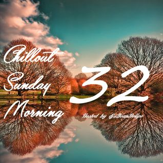 Chill'Out Sunday Morning 32