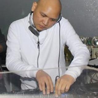 Classics Pt1 (DJDon Mixset)