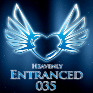 Heavenly Entranced 035 Mixed by Michael Dupré