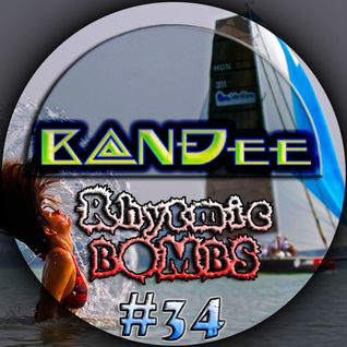 B@NĐee - ✪ Rhytmic BOMBS #34 ✪