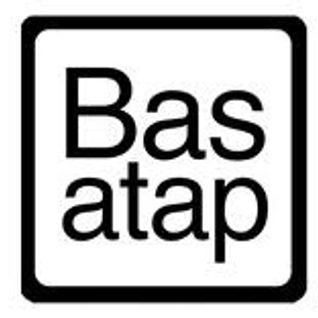 Yok Yok Mixtape for Basatap Mag