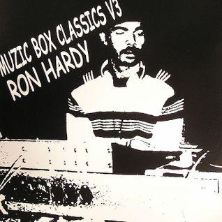 Ron Hardy @ Muzic Box - 1984-06-19 (DHP 1181)