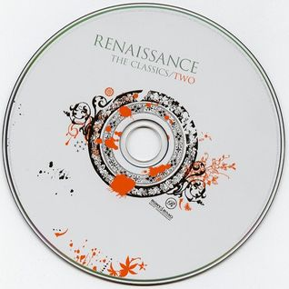 Renaissance: The Classics - Two