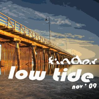 Chapter 13: Low Tide__Nov 2009