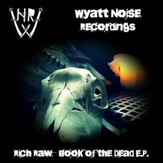 Rich Raw 30.11.2013 Mix