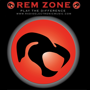 MARIKA ROSSA PODCAST#05 REM ZONE 21.04.16