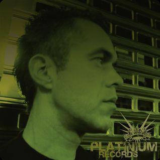 DJ SLOT - DJ Mix March 2011