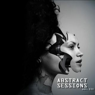 Abstract Sessions Vol. 3