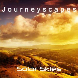 Solar Skies (#090)