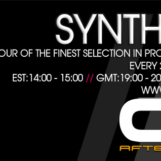 Synthetica_039 on AH.FM