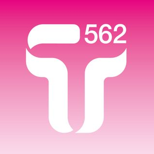 Transitions with John Digweed and X-Press 2