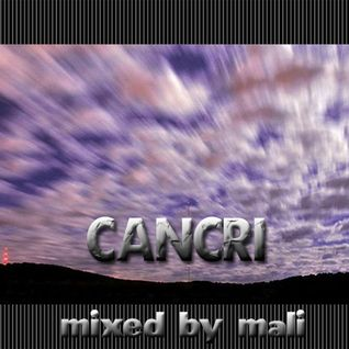 MALI - CANCRI