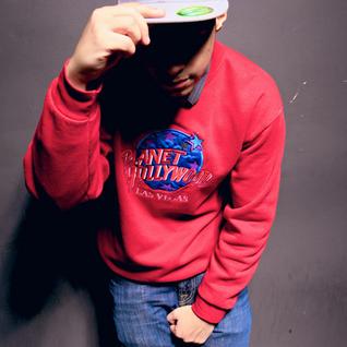 DJ JCSwagg Club Promo Mix!!!