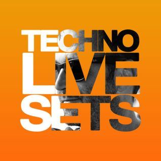 @LAWLERonTour – Llive @ Viva Warriors (Sankeys, Ibiza) – 28-07-2013