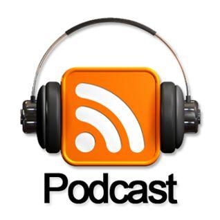 The Locker Room Podcast - 28 June 2014