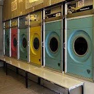 "INDIGO: ""Soul Wash"""