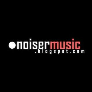 Florian Meindl - Boxer Recordings Radio 29-04-2012