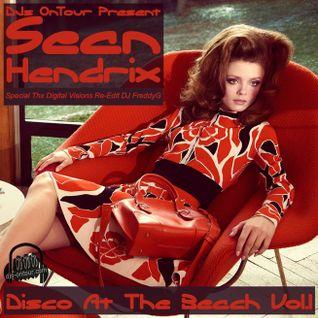 Classics At The Beach Vol.1