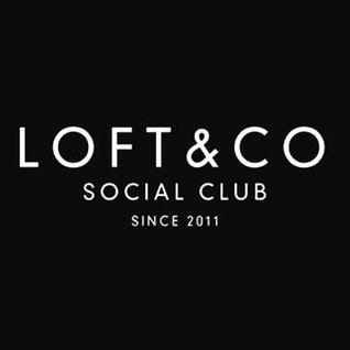 Live @ Loft & Co.