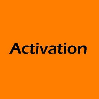 Activation - Session 73