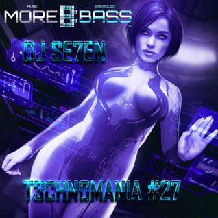 T3chNoMania #27