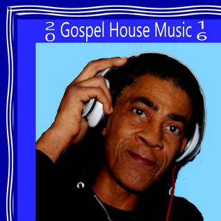 Gospel house music shows mixcloud for Gospel house music