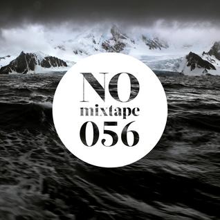 Nice One Mixtape 56