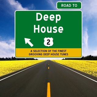 DEEP-HOUSE 02 THE FINEST GROOVING TUNES