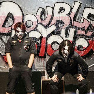 DJ DoublePsycho Vol.1