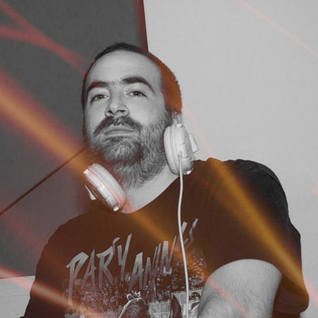 Marios Papasarantos - Dance Method 03 (5 April 2014)