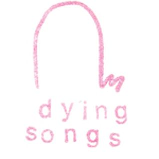 Dying Songs Guestmix