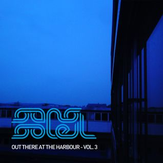 Out There At The Harbour - Vol. 3