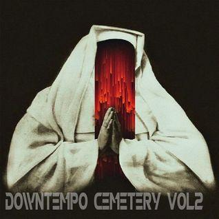 downtempo cemetery 2
