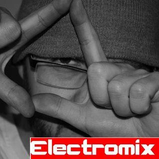 DBK Electro Mix 4