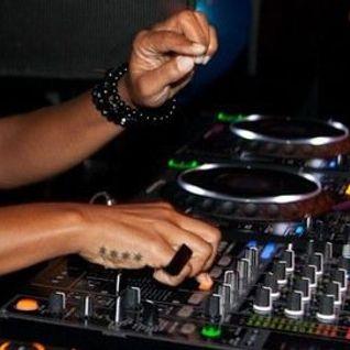 DJ Heather Live @ Fiasco 2/28/10