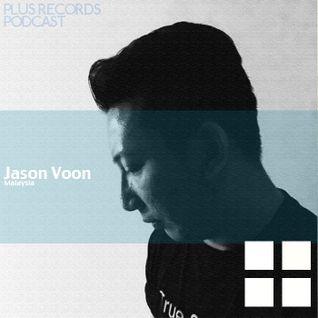 143: Jason Voon(Malaysia) FramedFM Archive DJ Mix