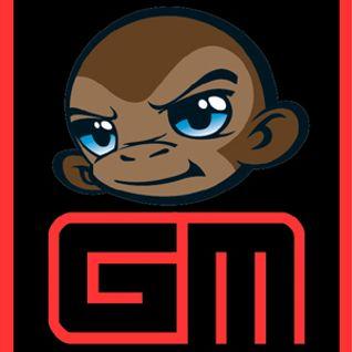 Jonni Jones Groove Monkey July 2016 Mix Download Casa Sonido Radio UK