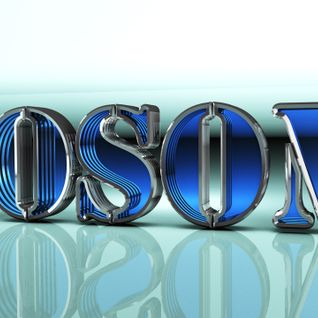 Mix 03-05-14 By Dj Tosom
