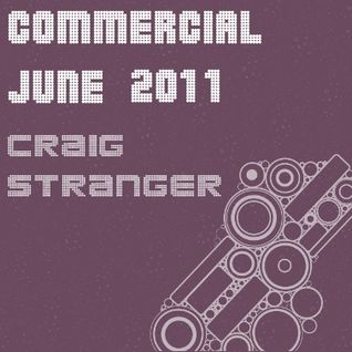 Commercial June 2011