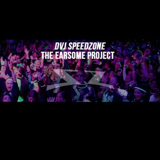 The Earsome Project