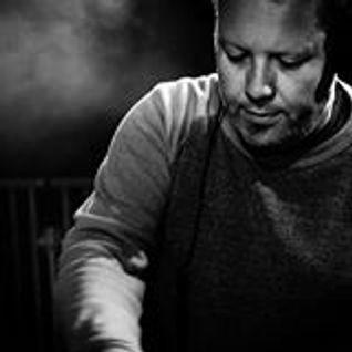 BASSCULTURE SPECIAL DJ MELLOW !!! HORS LES MURS FESTIVAL BESANCON !!!!