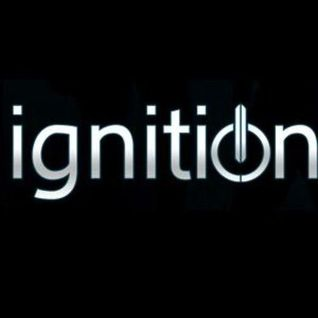 Ignition Radio Show Episode 032 by Diplomatic Brothers - May 2015