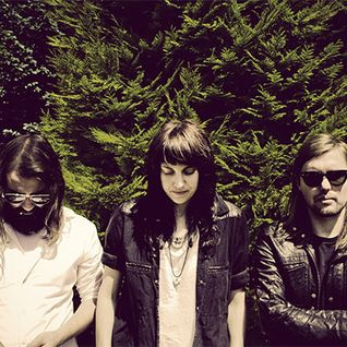 The Selector w/ Band of Skulls & Lokiboi