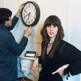 Here Comes The Fiery Furnaces