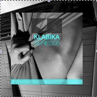 Progresive Sevdah Radio Show 026 mixed Klabika Kolektive